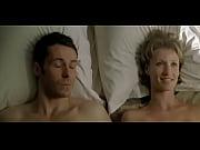 Мастурбация о подушку смотреть видео