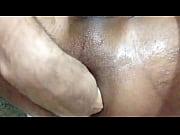 Svensk erotik tantra massasje