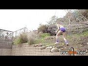 Видео про лесбиянок на масаже