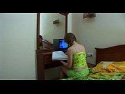 Смотреть онлайн русские девки на хате