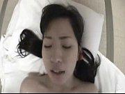 Escort til par billig massage kolding