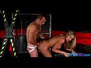 Девушки с круглыми красивыми попками порно видео