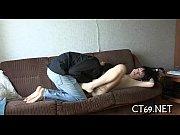 Гей рускиє парни порно гей секс тв 3гп