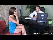 клитор девушек hd видео