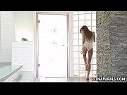 Порно видео зрелых красивых дам с молодыми