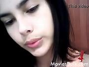 Порно ролики про секс на улице за деньги