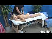 Секс болшые сиски фото арапки