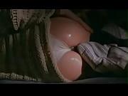 Смотреть как обычные муж с женой занимаются сексом в каюте корабля