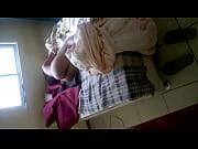 Порно видео белокурых жен