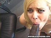 Русская мама просит ей полизать порно
