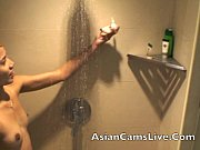 AsiansLive.Webcam Slut Filipina Asian girl in S...