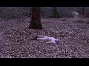 Показать видео голую анна семенович