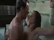 Порно видео с минкой с огромной грудью