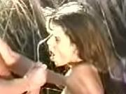 Видео кадр из эротических фильмов