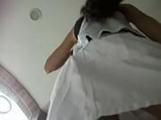 añitos 18 argenta falda Bajo