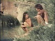 Picture BJATL-1976-LC