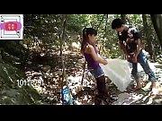 Полнометражный инцест порно фильм