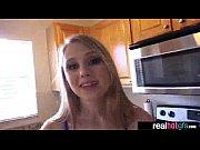 порно видео русских девушек в бане