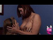 Видео жена не отказала другу