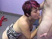 Огромные сиськи мамочки порно