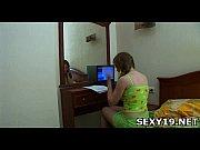страстный и жаркий секс в разных позах смотреть онлайн