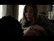 Порно эротические фильмы под юбками на теннисном корде