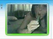 sexcam