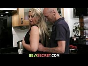 Блондинки в эротических сценах онлайн