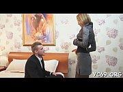 Секс с женой скрытой камерой