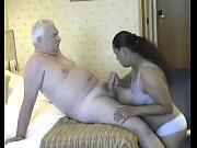 аладин порно русское