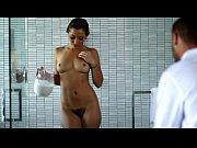 Passion-HD Sexy slut bathes in cream