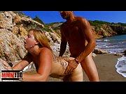 Смотреть онлайн порно фильмы лучший продавец авто