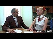 Порно лесби секретарша и начальница девушка