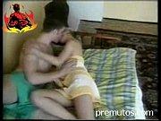 Секс папа с маленькой дочкой в первый раз видео