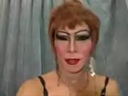 Linni meister naked sex tegneserier