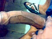 порно массаж яапонка