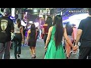 Which asian girls do i li...