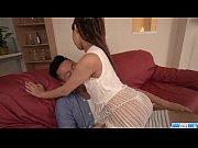 Секс с родной мамой на скрытую камеру