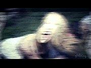 GirlsWay The Turning - Adriana Chechik, Dana Ve...