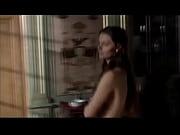 Видео ролики из художест фильмов