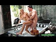 Порно с бразильянками с большими задницами