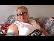 Порно видео сестра соблазнила брата и дала трахнуть себя в попу