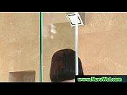 Японские фильмы элементами порно