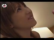 Порно видео онлайн лучших порно студий