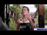 Home 2 homemade porn videos of sex featuring porn celebrity porn videos