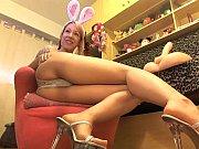 Порно видео два хуя в пизде одновременно у красивых девушек