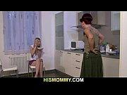 порно видео в дома з праституткою