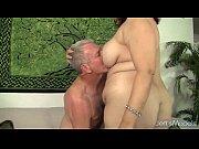 Расплатилась за проезд попой порно онлайн