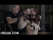 Порно праститутки канчают пизду