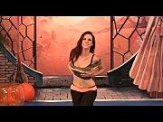 Порно видео кончают внутрь письки девушкам